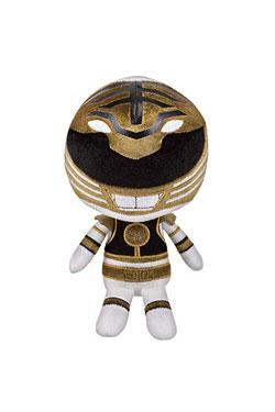 Power Rangers Hero Plushies Plush Figure Brown Ranger 15 cm
