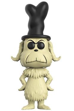 Dr. Seuss POP! Books Vinyl Figure Sam's Friend 9 cm