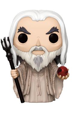 Lord of the Rings POP! Movies Vinyl Figure Saruman 9 cm