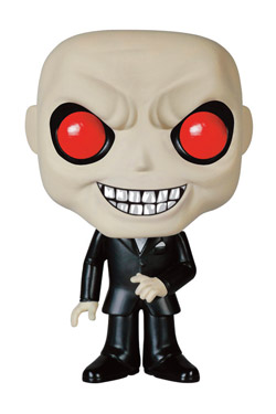 Buffy POP! Vinyl Figure The Gentleman 10 cm