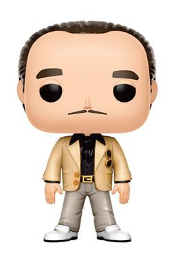 The Godfather POP! Movies Vinyl Figure Fredo Corleone 9 cm