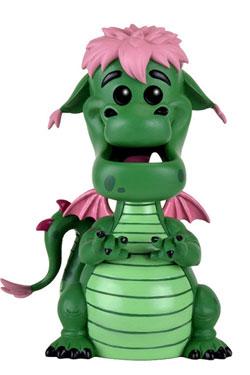 Pete's Dragon Super Sized POP! Disney Vinyl Figure Elliott 15 cm
