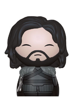 Game of Thrones Vinyl Sugar Dorbz Vinyl Figure Jon Snow 8 cm