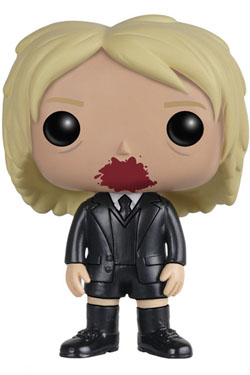 American Horror Story Hotel POP! Television Vinyl Figure Holden 8 cm