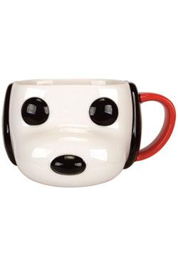 Peanuts POP! Homewares Mug Snoopy