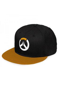 Overwatch Adjustable Cap Logo