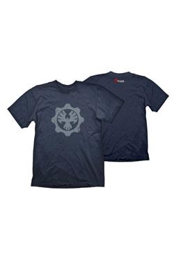 Gears of War 4 T-Shirt Phoenix Size M