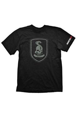 Mafia III T-Shirt 223rd Size L