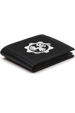 Gears of War 4 Wallet Logo