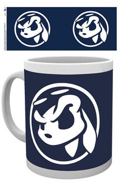 Uncharted Mug Ottsel