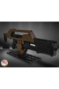 Aliens Replica 1/1 Pulse Rifle Brown Bess 68 cm