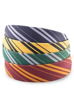 Harry Potter Headband 4-Pack