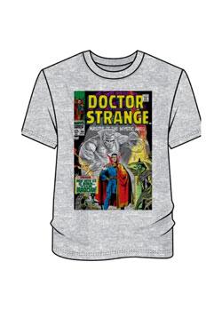 Doctor Strange T-Shirt Comic Book  Size S