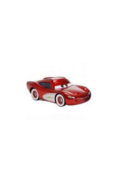 Cars Diecast Model 1/24 Cruising Lightning McQueen