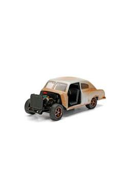Fast & Furious 8 Diecast Model 1/32 Dom's Chevrolet Fleetline
