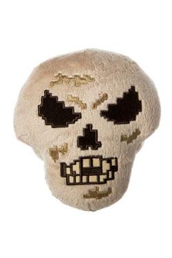Terraria Plush Figure Skeletron 10 cm