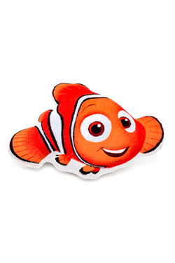 Finding Dory Pillow Nemo 40 x 26 cm