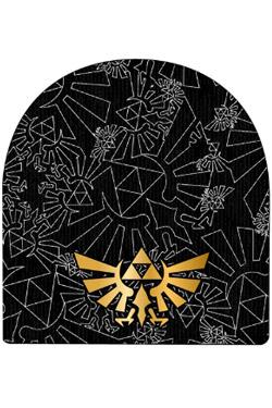 The Legend of Zelda Beanie Zelda