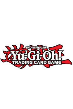 Yu-Gi-Oh! Movie Pack Gold Edition Box Display (10) *German Version*