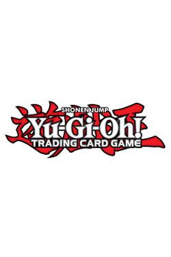 Yu-Gi-Oh! Duelist Pack Dimensional Guardians Booster Display (36) *German Version*