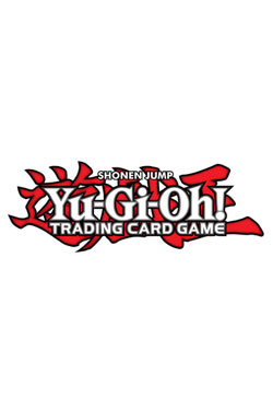 Yu-Gi-Oh! Code of the Duelist Special Edition Box Display (10) *German Version*