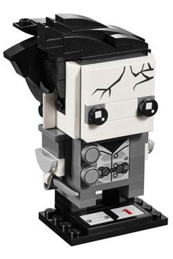 LEGO® BrickHeadz Pirates of the Caribbean Dead Men Tell No Tales Captain Armando Salazar