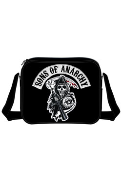 Sons of Anarchy Shoulder Bag Sons of Anarchy