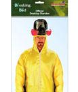 Breaking Bad Desktop Standee Heisenberg 41 cm Case (5)