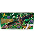 Power Rangers Legacy Dragon Dagger 46 cm