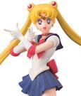 Sailor Moon Girls Memories Figure Sailor Moon 16 cm
