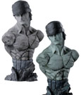 One Piece Creator X Creator Busts 16 cm Assortment Roough Edges Zoro (2)