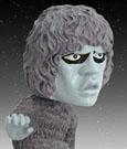 Twilight Zone Monitor Mate Bobble-Head Gremlin 10 cm