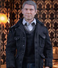 Sherlock Action Figure 1/6 Dr. John Watson 30 cm