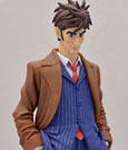 Doctor Who Dynamix Vinyl Figure 10th Doctor 23 cm