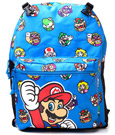 Nintendo Backpack Super Mario Bros