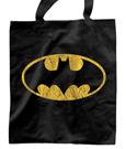 Batman Tote Bag Logo
