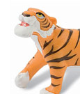 The Jungle Book Figure Shere Khan 8 cm