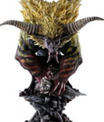 Monster Hunter PVC Statue Rajang 23 cm