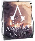 Assassin�s Creed Unity Gym Bag Rue Rev