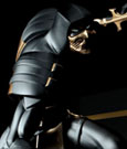 Mortal Kombat X Kollector's Edition Statue Scorpion 28 cm