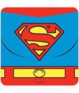 Superman Coaster Costume Pack (6)