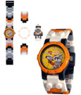 Lego Star Wars Watch Commander Cody