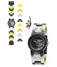 Lego Ninjago Watch Zane