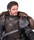Game of Thrones PVC Statue Robb Stark 19 cm