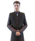 Game of Thrones PVC Statue Petyr Baelish 20 cm