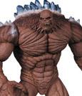 Batman Arkham City Action Figure Clayface 33 cm