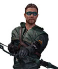 Arrow Statue 1/6 Oliver Queen Version 2 33 cm