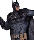 Batman Arkham Knight Statue Batman 24 cm