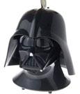 Star Wars Money Bank with Sound Darth Vader 16 cm
