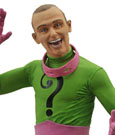 Batman 1966 Bust The Riddler 15 cm